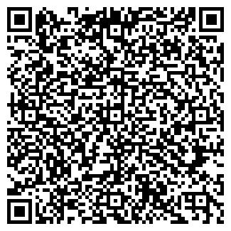 QR-код с контактной информацией организации Формовочные смолы Украины , ООО