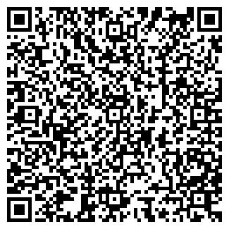 QR-код с контактной информацией организации Художественное литье и ковка, ООО
