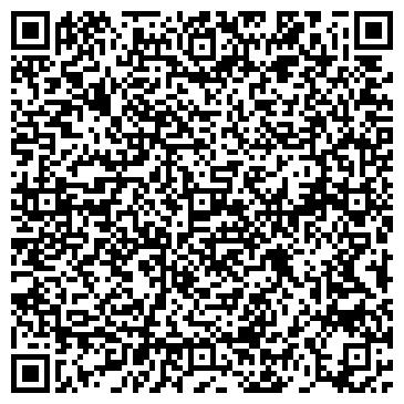 QR-код с контактной информацией организации Агро Пром Трейд, ООО