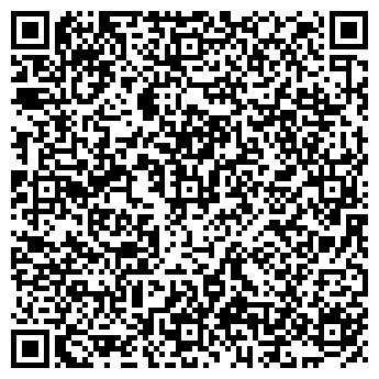 QR-код с контактной информацией организации Сурков, ЧП
