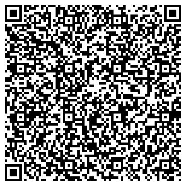 QR-код с контактной информацией организации СпецСтройТехМонтаж, ЧП