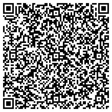 QR-код с контактной информацией организации Крампутьмаш НПФ, ООО
