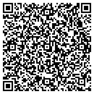 QR-код с контактной информацией организации Сталкер НПП, ООО
