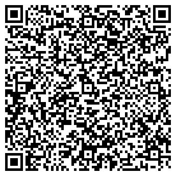 QR-код с контактной информацией организации Меденцова Н.В.,ЧП