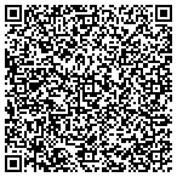QR-код с контактной информацией организации Михайлиди, ЧП