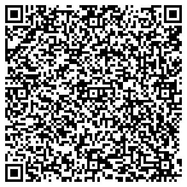 QR-код с контактной информацией организации Аир Ал, ЧП (AirAl)