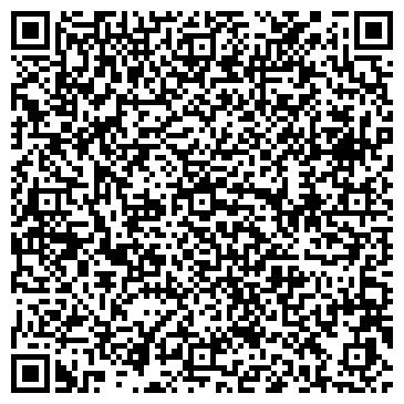 QR-код с контактной информацией организации Строймашкомплект, ЧП