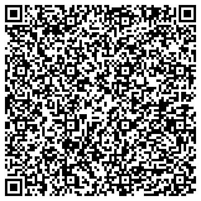 QR-код с контактной информацией организации Никопольский завод ферросплавов, ПАО