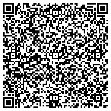 QR-код с контактной информацией организации Укр-маш, ООО
