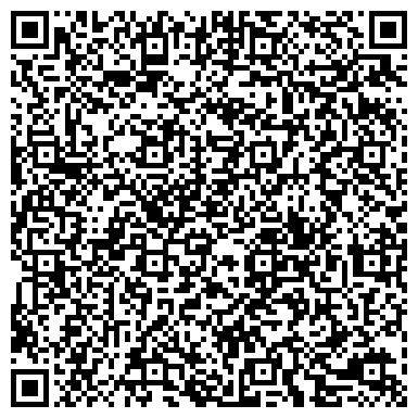 QR-код с контактной информацией организации Металлпромсервис-Юг, ООО