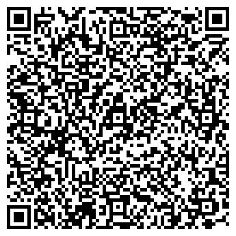 QR-код с контактной информацией организации Захаркив П.С., СПД