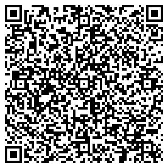 QR-код с контактной информацией организации Agro ФХ, КФХ