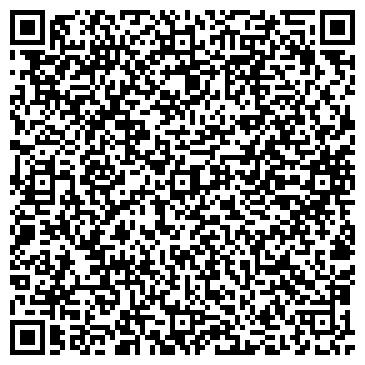 QR-код с контактной информацией организации Дриллтекс, ООО