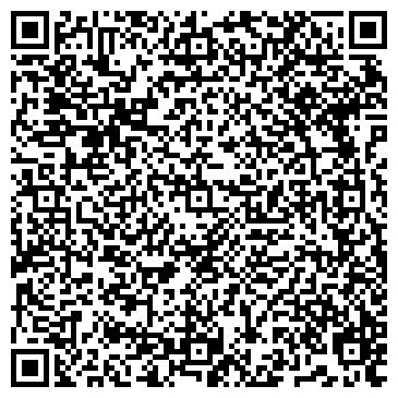 QR-код с контактной информацией организации Укртехпром ПКФ, ООО
