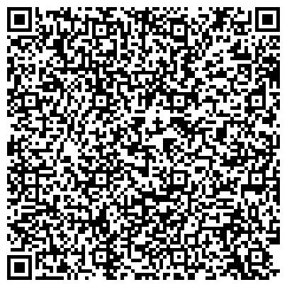 QR-код с контактной информацией организации Северодонецкий котельно-механический завод, ПАО