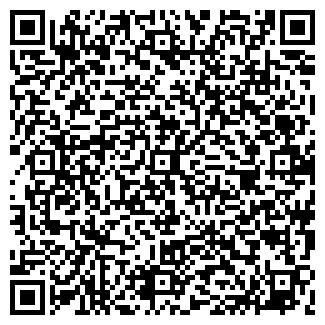 QR-код с контактной информацией организации Билит, ООО