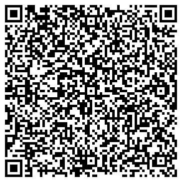 QR-код с контактной информацией организации Химэлектромонтаж, ЧП СП