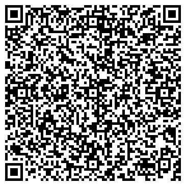 QR-код с контактной информацией организации В.В.С., ООО НПФ