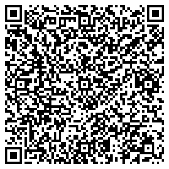 QR-код с контактной информацией организации ВТФ ТМП, ЧП