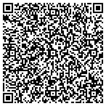 QR-код с контактной информацией организации КАРСАА, ООО