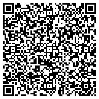 QR-код с контактной информацией организации Сетаф, ЧП