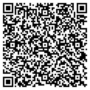 QR-код с контактной информацией организации Харьков Хром, ЧП