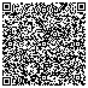 QR-код с контактной информацией организации Профхром,Компания