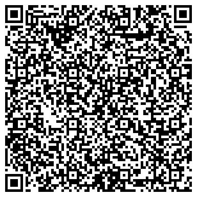 QR-код с контактной информацией организации ДЛМК Станколит, ООО