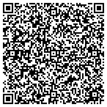 QR-код с контактной информацией организации Меро-Мет ТД, ООО