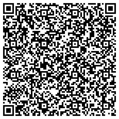 QR-код с контактной информацией организации Химическая металлизация,ЧП