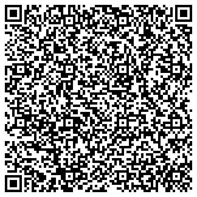 QR-код с контактной информацией организации Кировоградский электрометаллургический завод, ООО