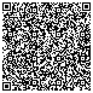 QR-код с контактной информацией организации Укрпромтехстандарт, ЧП