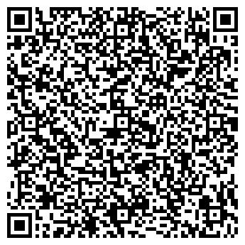 QR-код с контактной информацией организации НПП Велен , ООО