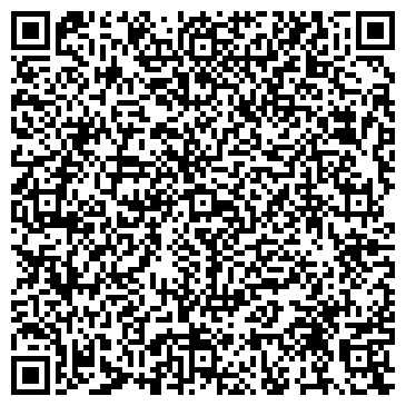 QR-код с контактной информацией организации Укруглекачество, ГП
