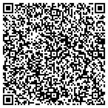 QR-код с контактной информацией организации Белостоцкая, ЧП