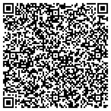 QR-код с контактной информацией организации Завод№65,ООО