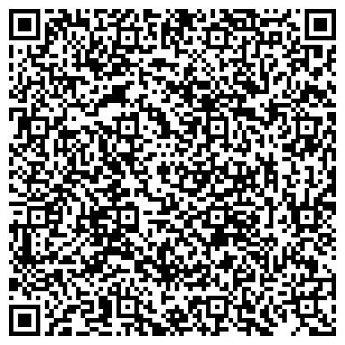 QR-код с контактной информацией организации Алмет, ООО НПП