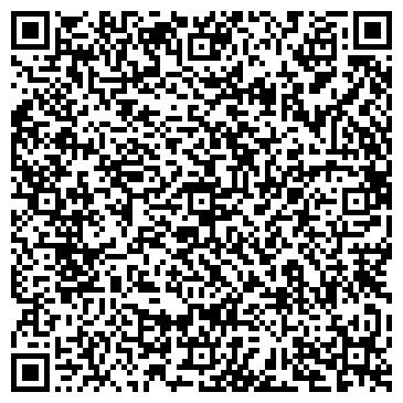 QR-код с контактной информацией организации Stone Restoration Group, ЧП