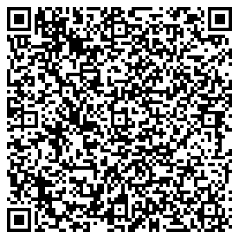 QR-код с контактной информацией организации Атаманюк, ЧП