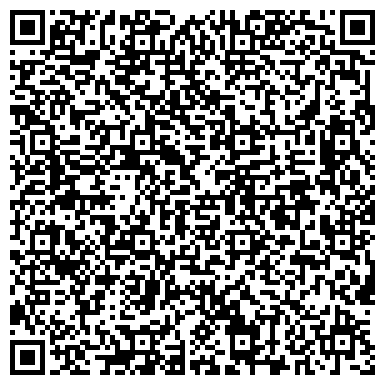 QR-код с контактной информацией организации Авто-Електромаш, ООО (Инструментальное производство)