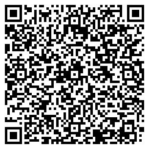 QR-код с контактной информацией организации Политара, ПВКП