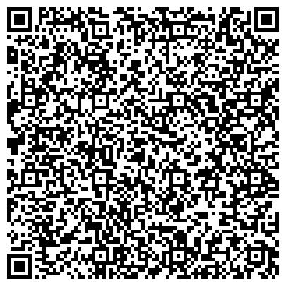 QR-код с контактной информацией организации Завод упаковочного оборудования Термо Пак, ООО
