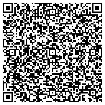 QR-код с контактной информацией организации Либра, ЧПФ