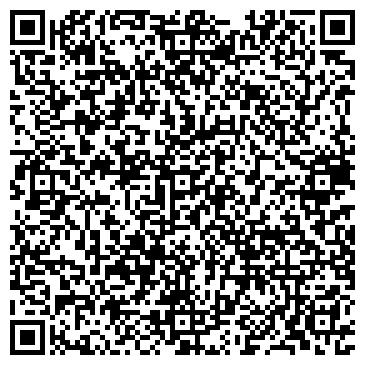 QR-код с контактной информацией организации Интегритас, ООО