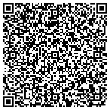 QR-код с контактной информацией организации БАН Украина , Компания