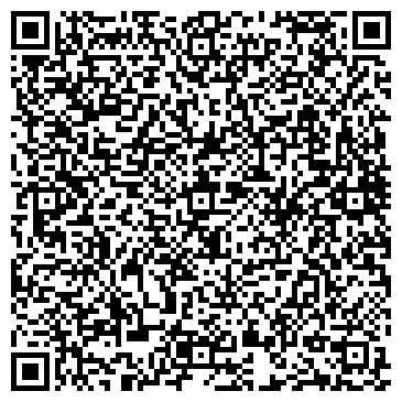 QR-код с контактной информацией организации Нутримед, Компания