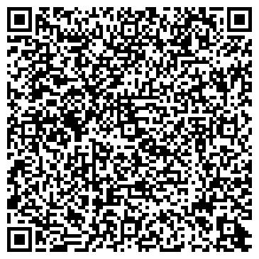 QR-код с контактной информацией организации Полтава-Цемент, ООО