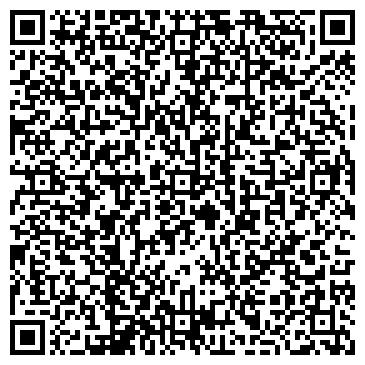 QR-код с контактной информацией организации НПП Стальэнерго, ООО