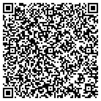 QR-код с контактной информацией организации М Памятники, ЧП