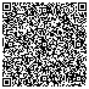QR-код с контактной информацией организации Балабан В.В., СПД